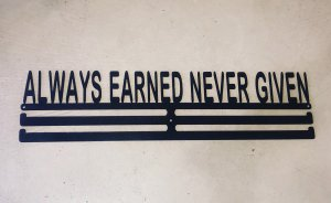 always-earned-never-given