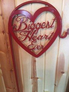 biggest-heart-shephard-hook