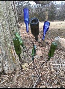 bottle-tree2