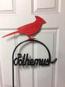 cardinal-shephard-hook