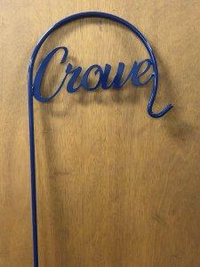 croue-shephard-hook