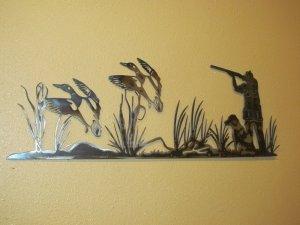 duck-hunting-wall-scene