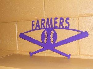 farmers-baseball