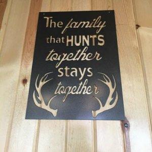 hunter_family_thumb