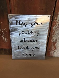 may_your_journey