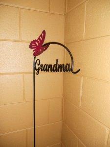 mom-grandma-shephard-hook