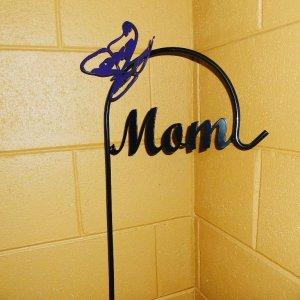 mom-shephard-hook