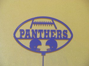 panthers-football
