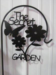 the-secret-garden-shephard-hook