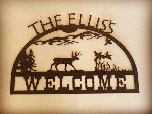 welcome-deer-ellis