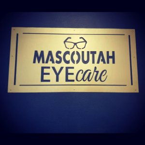 mascoutah eye care