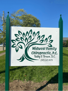 midwest family chiropractic