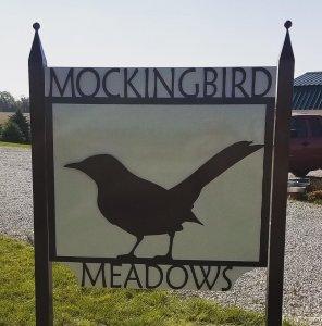 mockingbird meadows