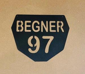 begner 97